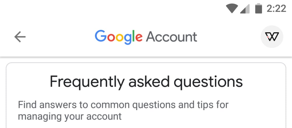 google-material2_6