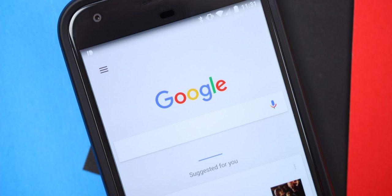 Google 8.6 beta rinnova la grafica della sezione Podcast e prepara molte novità per Assistant (foto)