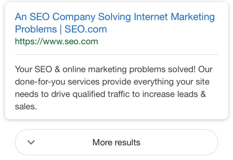 google_search_more_results_1