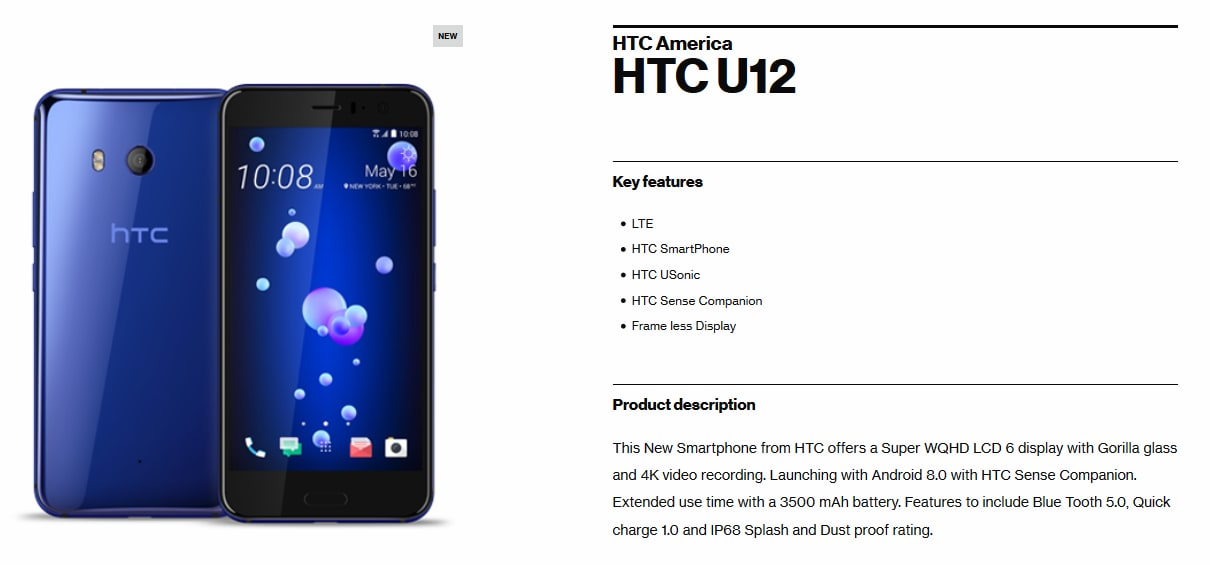 htc-u12-leak-verizon