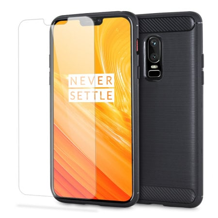 oneplus 6 cover_4