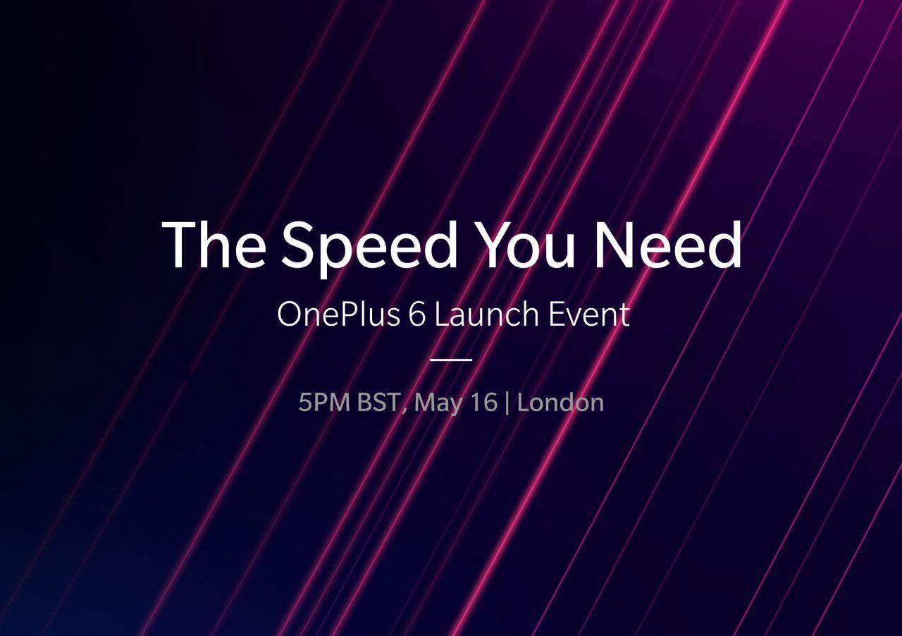 OnePlus 6 non ha più segreti: sono questi gli accessori ufficiali? Eccoli insieme ai rispettivi prezzi (foto)