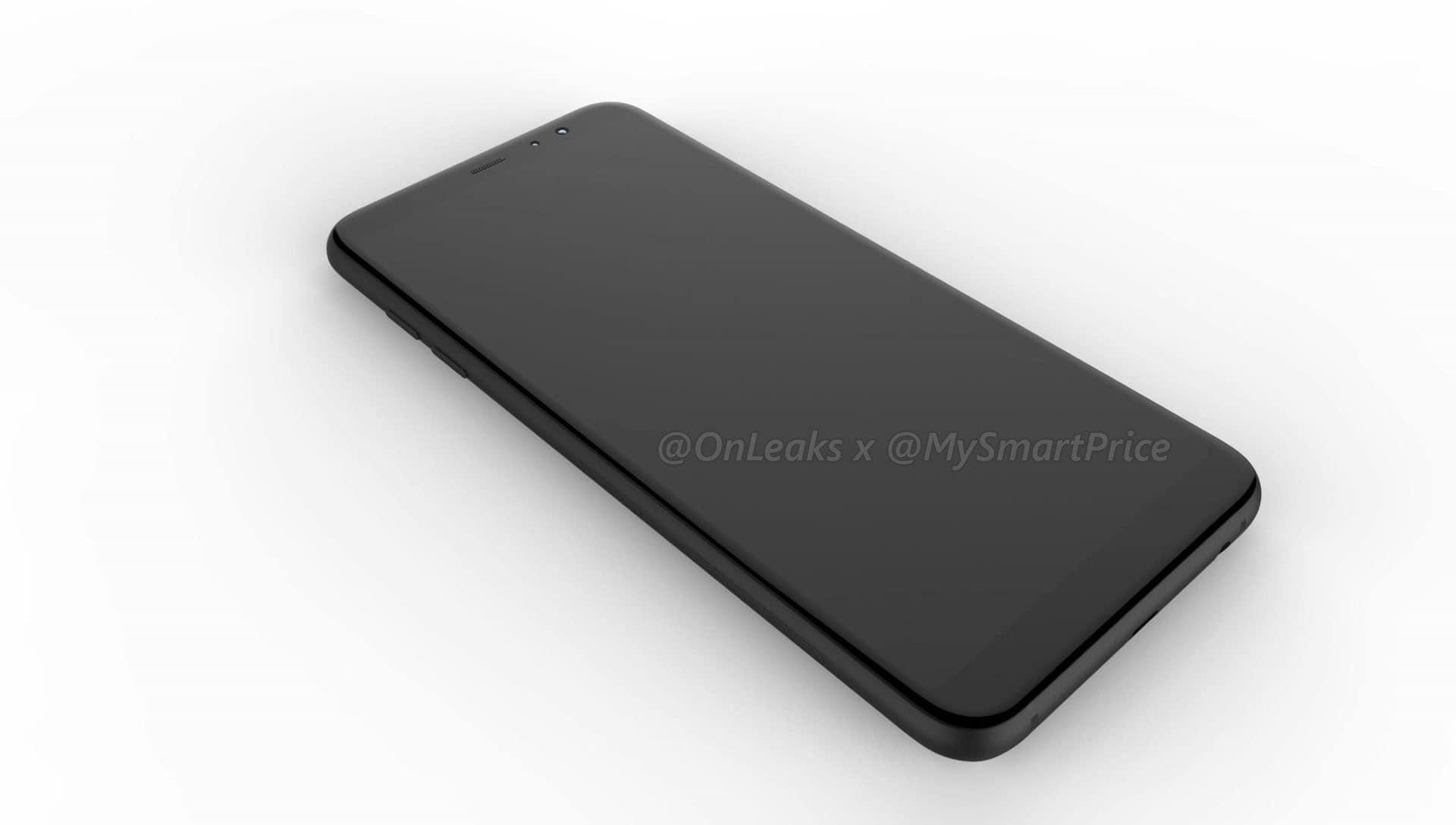 samsung-galaxy-a6-plus-render-1