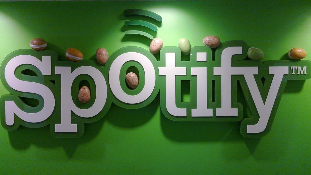Spotify gratis per 3 mesi per tutti i nuovi utenti Premium