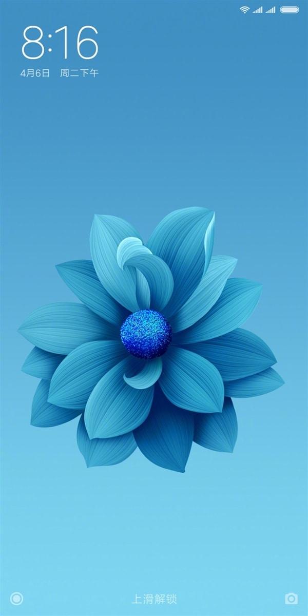 xiaomi-mi-6x-sfondi-colorati-01