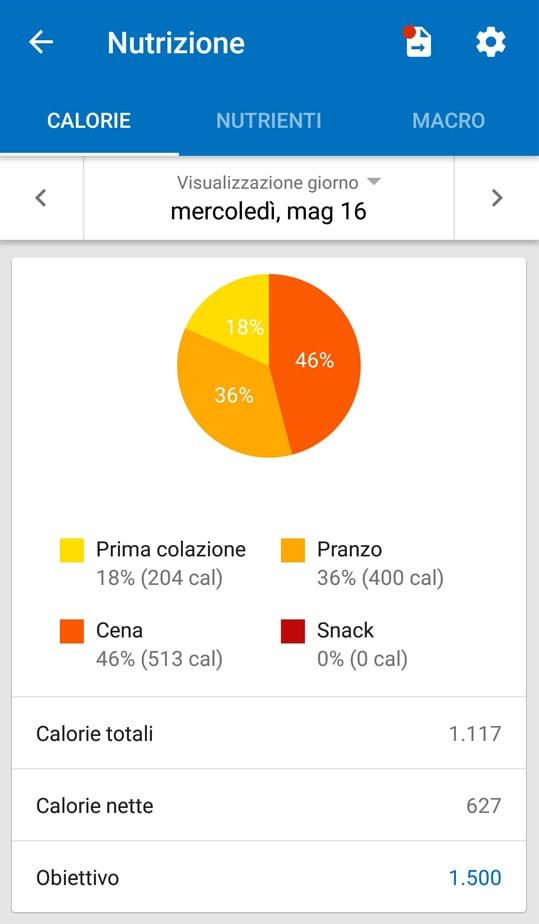 2018-05-16_calorie