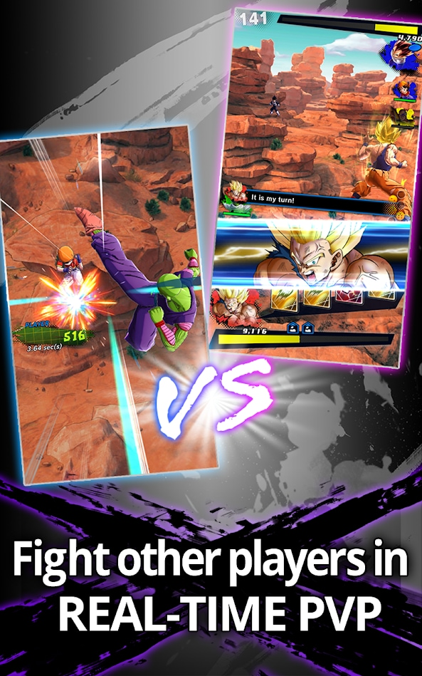 DRAGON BALL LEGENDS (1)