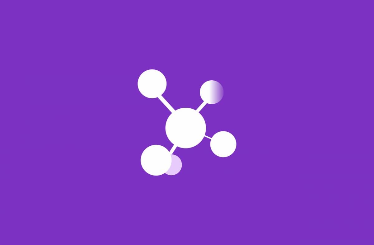 EasyJoin è una validissima alternativa a Pushbullet e Join per la gestione remota dei propri dispositivi (foto e video)