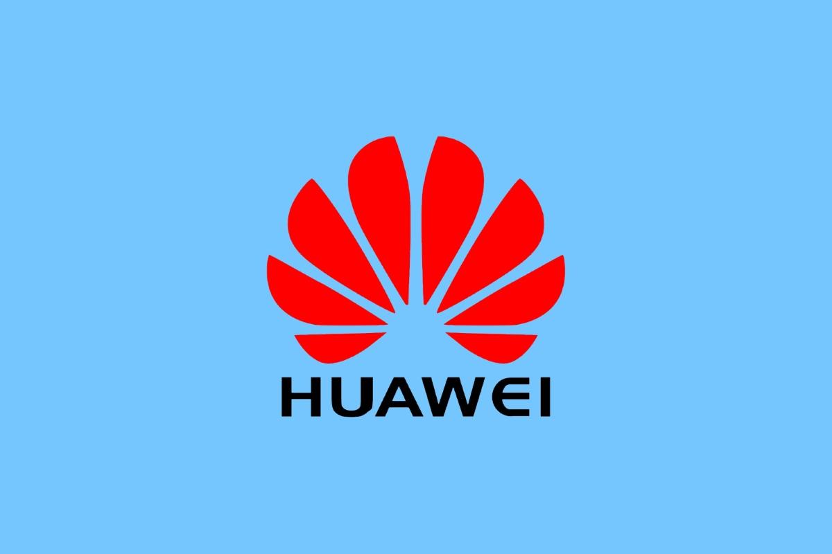 Se avete uno smartphone Huawei (e Honor) e volete sbloccare il bootloader, forse è meglio che vi diate una mossa (foto)