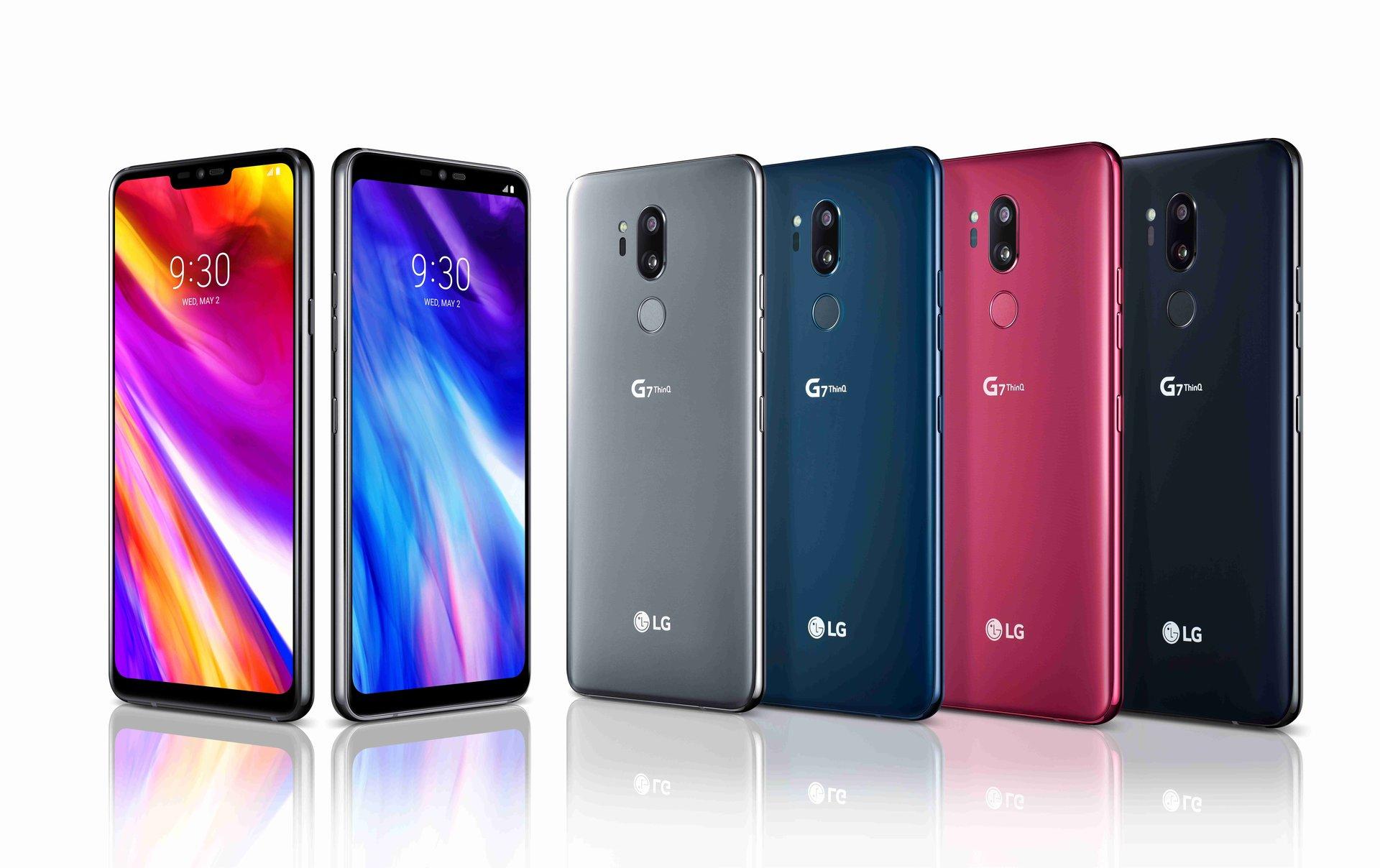 LG-G7-ThinQ-Range1.jpg