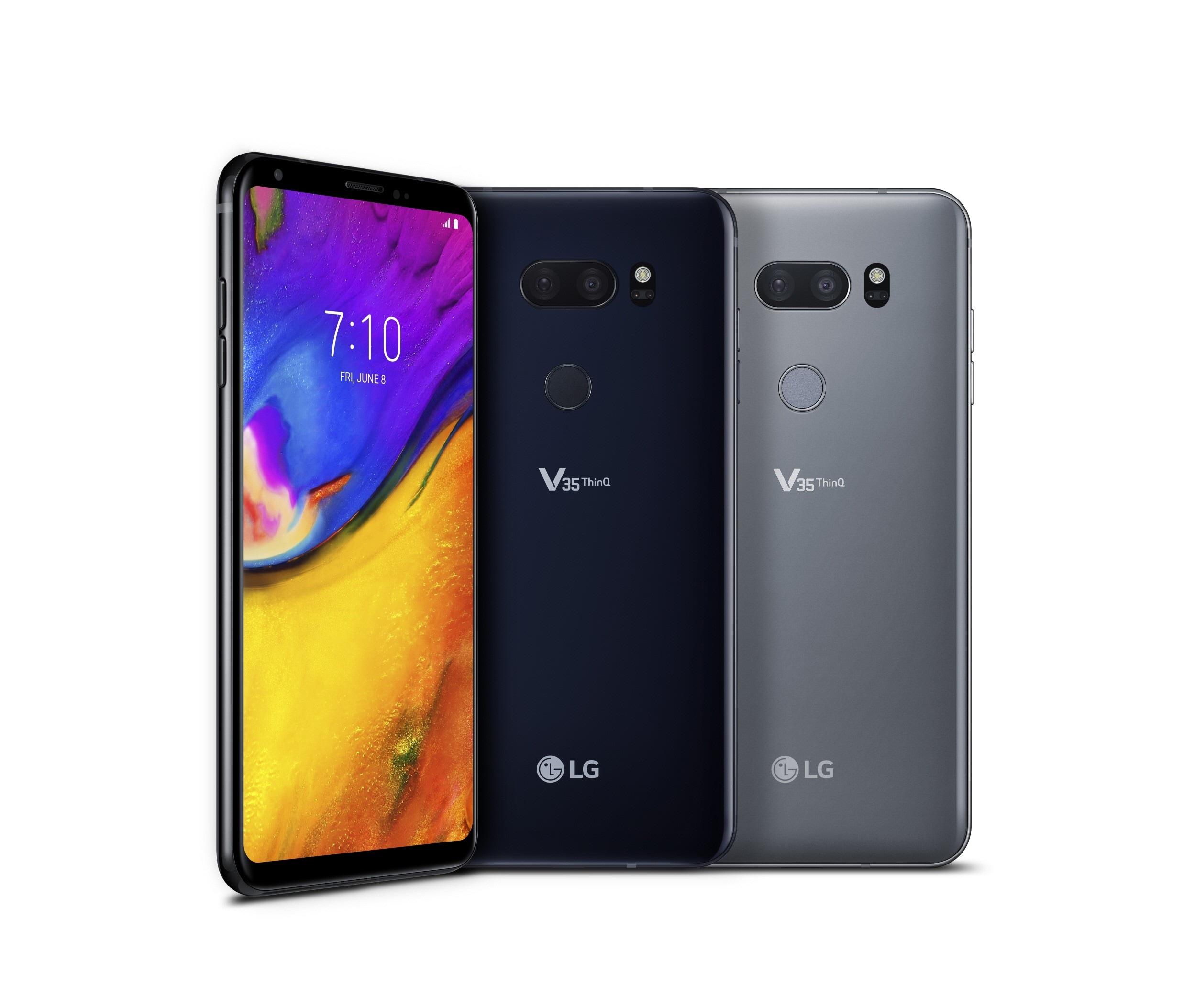 LG-V35-ThinQ-render-ufficiali-1