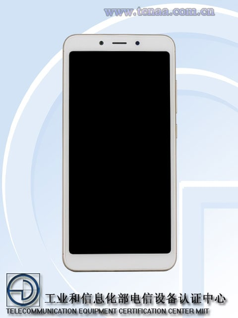 M1804C3DE-1