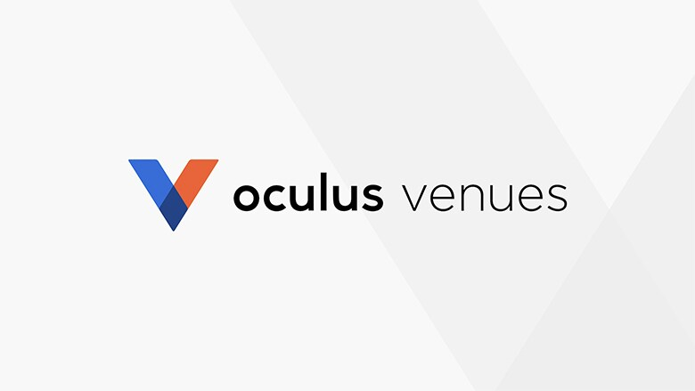 Oculus Venues è ora disponibile su Oculus GO e Gear VR, ma di cosa si tratta?