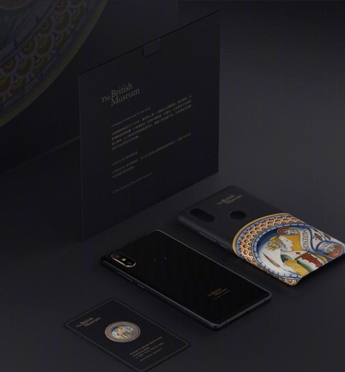 Xiaomi-MI-Mix-2s-Art-Special-Edition-image-4