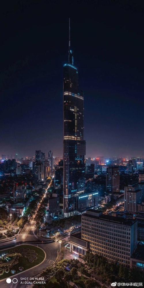 Xiaomi-Mi-8-SE-Camera-Sample
