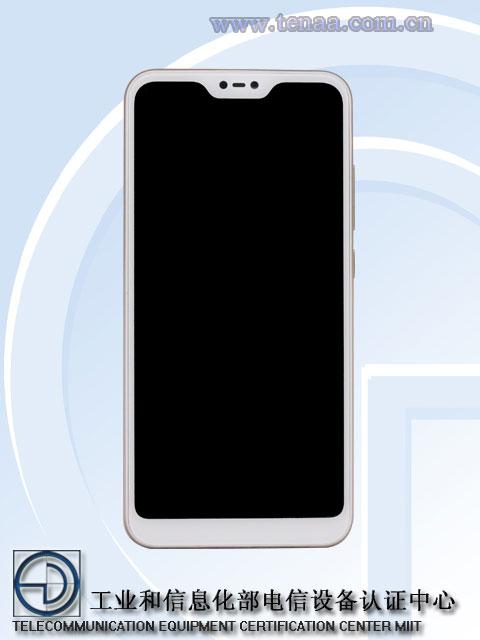 Xiaomi-Redmi-6-tenaa-1