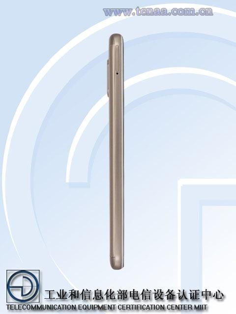Xiaomi-Redmi-6-tenaa-2