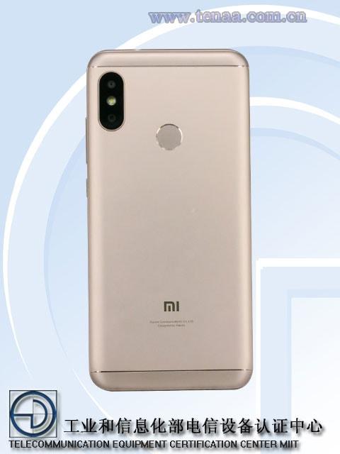 Xiaomi-Redmi-6-tenaa-3