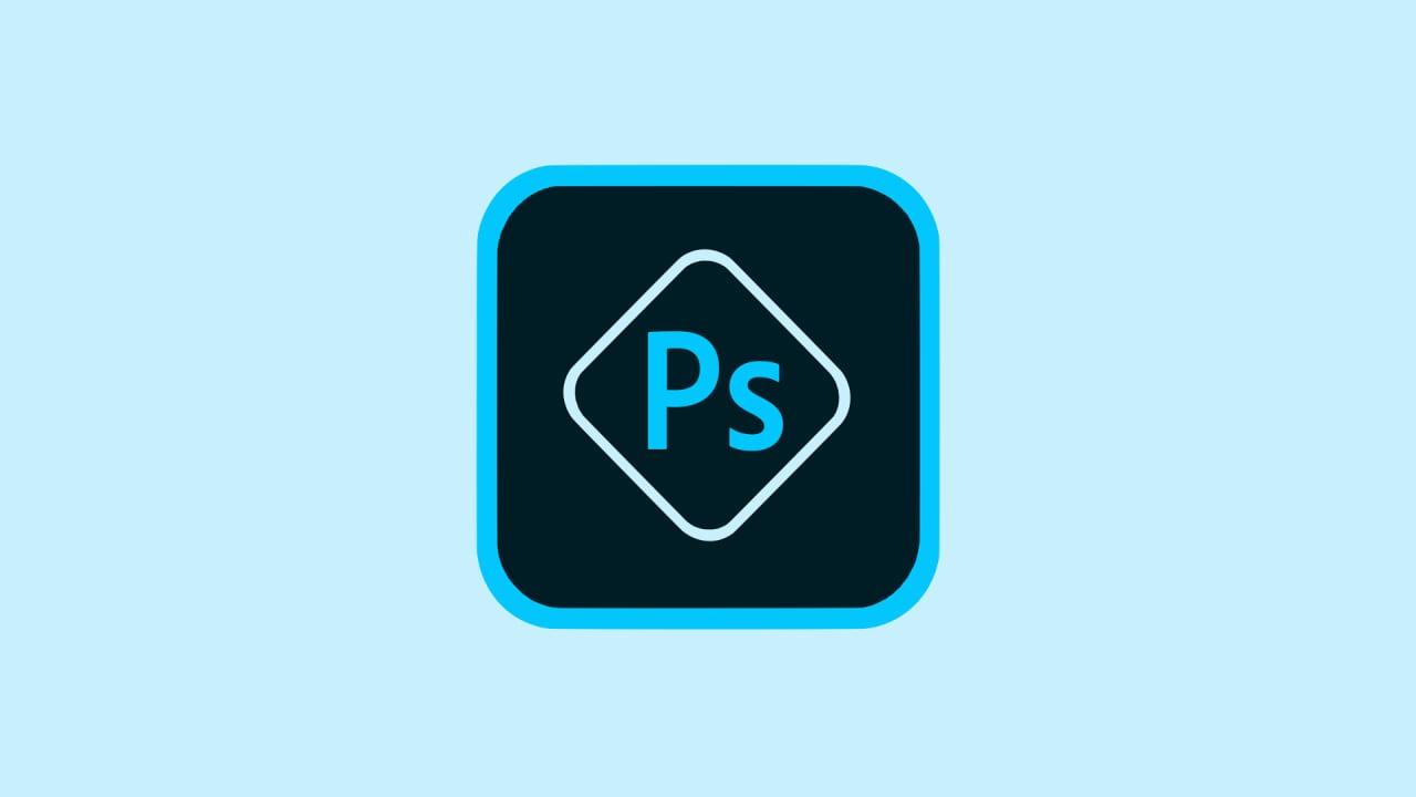 Photoshop Express per Android si aggiorna: finalmente avrete il completo controllo dei watermark (foto)