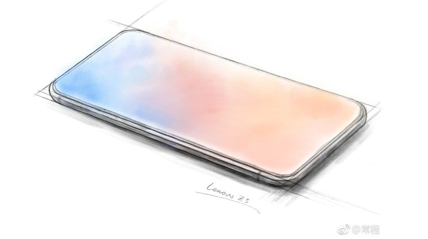 android-authority-lenovo-z5-concept-image-bezel-less-840×470