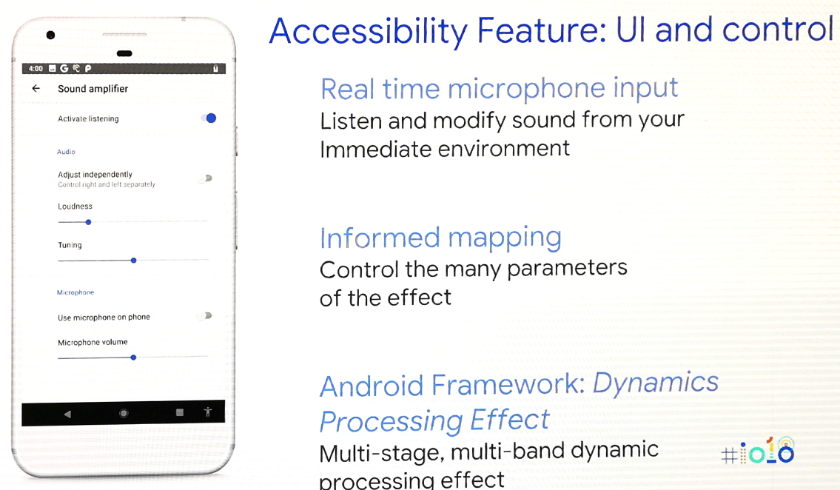 android-p-Sound Amplifier-Dynamic Processing Effect-2