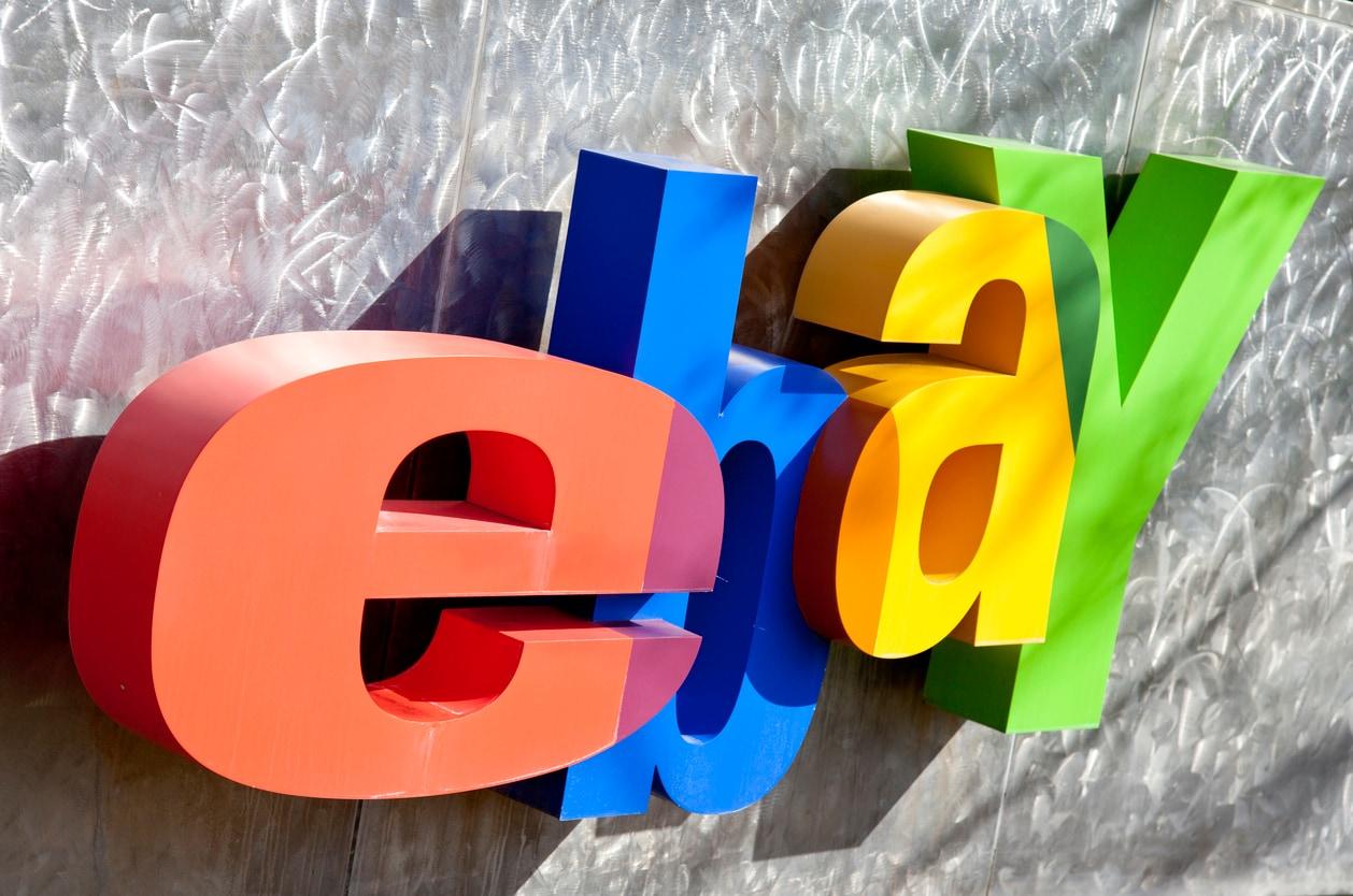 Buono sconto eBay: fino a 50€ di risparmio su smartphone, TV, informatica e videogiochi