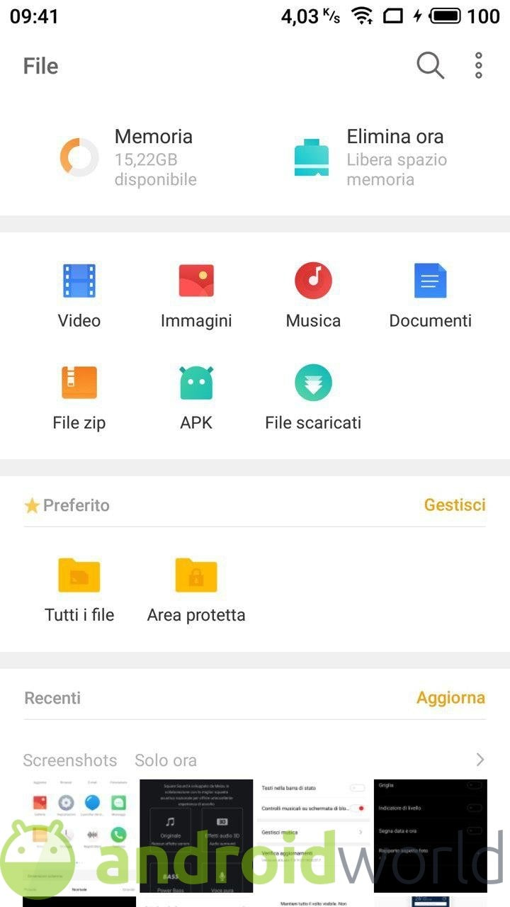 flyme-7-global-italiano-screenshot-02