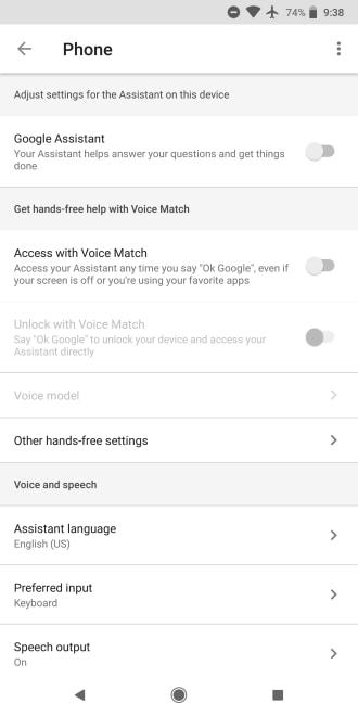 google-app-8-3-bug-1
