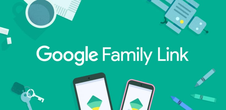 Family Link di Google consente ora di im …
