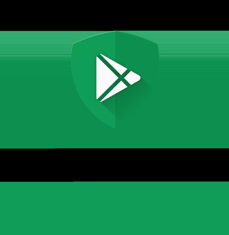 Sapete come funziona Play Protect? Ecco tutto quello che non avete mai osato chiedere (foto)