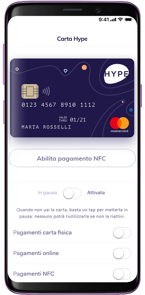 hype-android-nfc2
