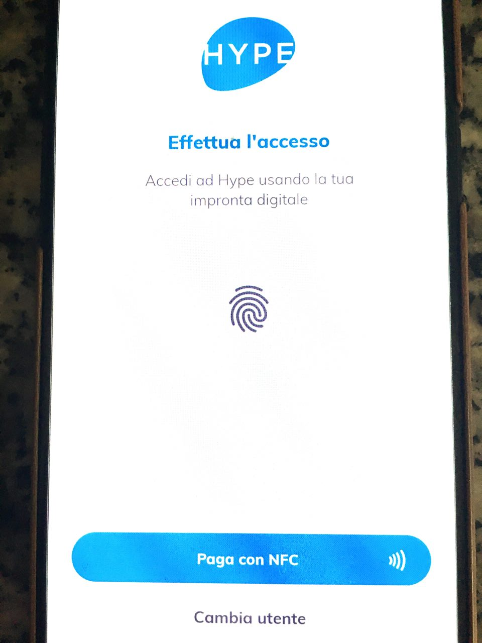 hype-android-nfc4