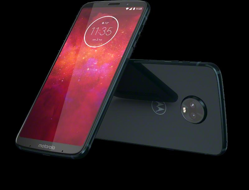 """Moto Voice si aggiorna: supporto alle chiamate e messaggi e conferma """"a sorpresa"""" un nuovo smartphone"""