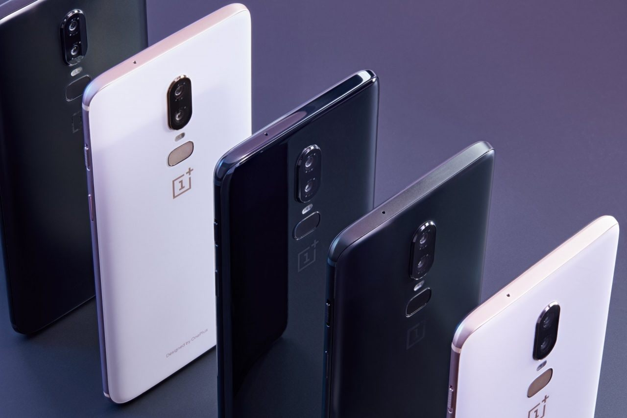OnePlus 6 promosso dopo i maltrattamenti di Zack, quando il vetro non è sinonimo di fragilità (video)
