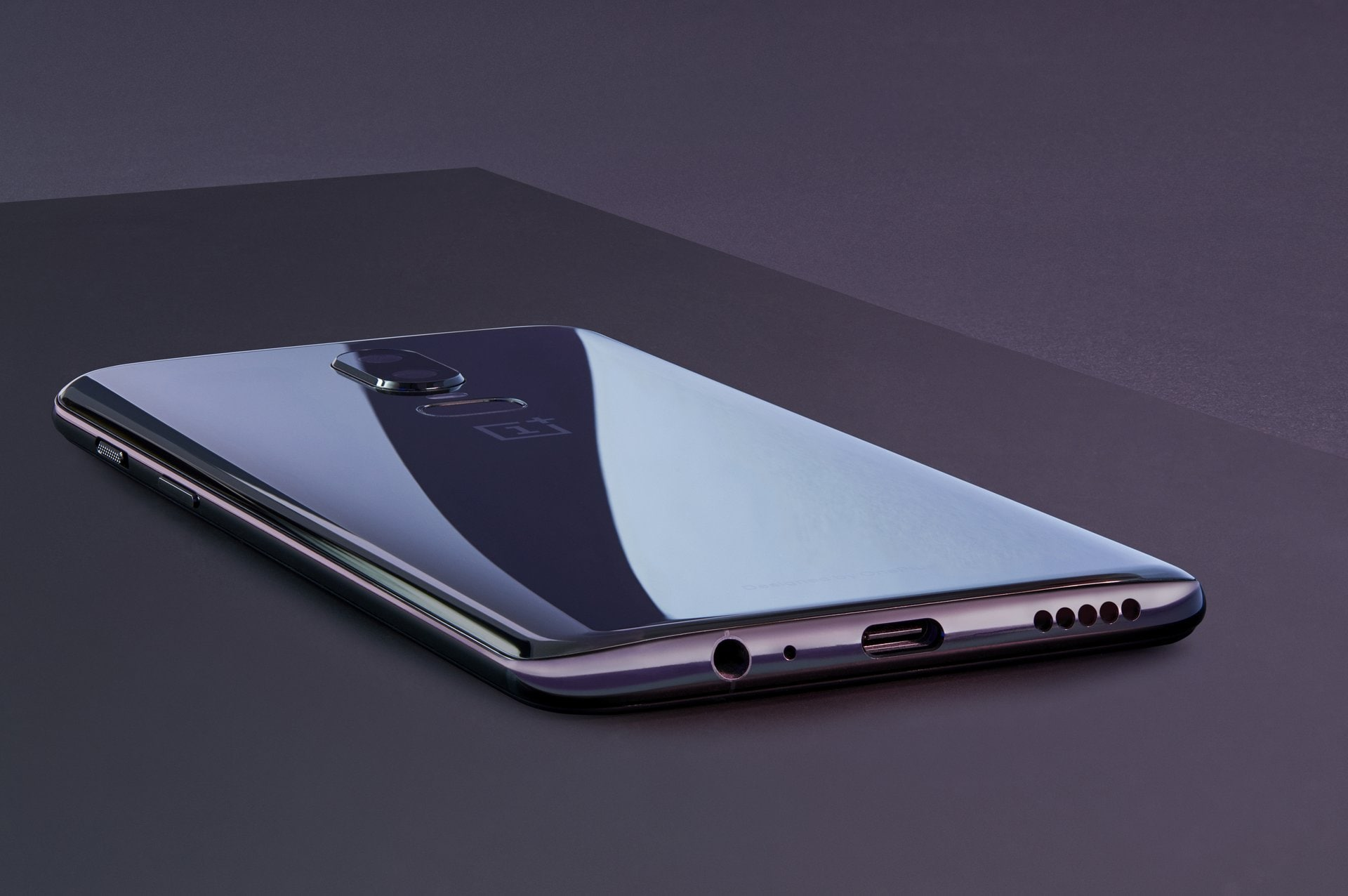 oneplus 6 mirror black (3)