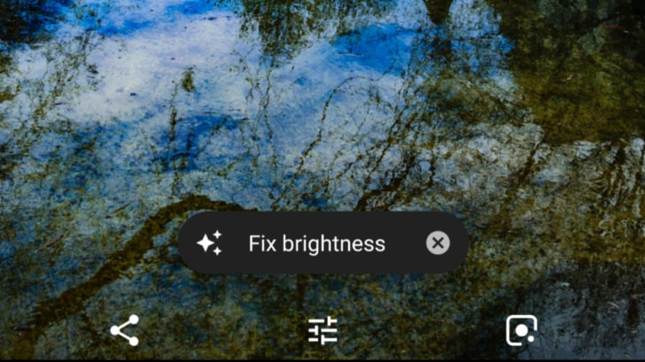 photos-fix-brightness-hero-728×409