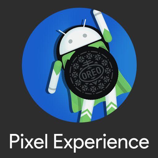 Pixel Experience: la ROM che trasforma il dispositivo in un Pixel, a