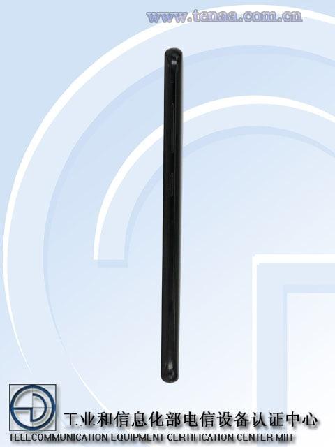 samsung-sm-g8750-02