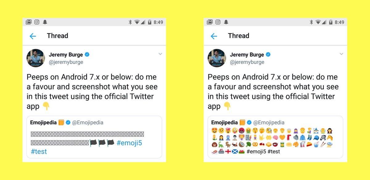twitter-cambio-emoji-android-twemoji-2