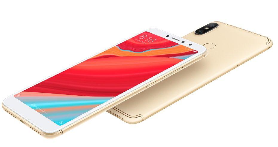 07 >> Questo sarà Xiaomi Redmi S2: tanti render, specifiche complete e possibili prezzi (foto) | Foto ...