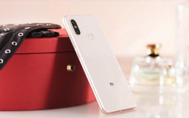 Xiaomi Mi8 e Mi8 SE: in attesa della MIUI 10, ecco un nuovo firmware stabile in Cina
