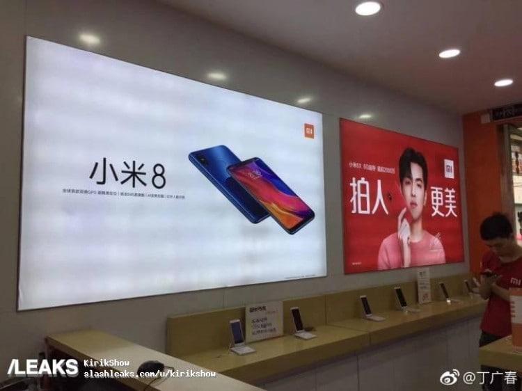 xioami-mi8-mi8-se-poster-negozio-1