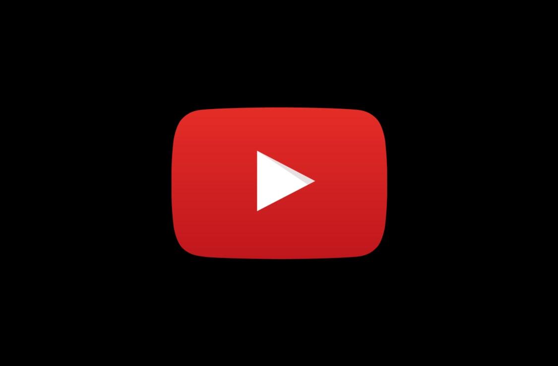 La modalità picture-in-picture spunta anche per i non abbonati a YouTube Red (foto)