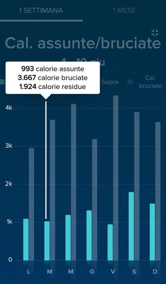 2018-06-05_calorie assunte-bruciate