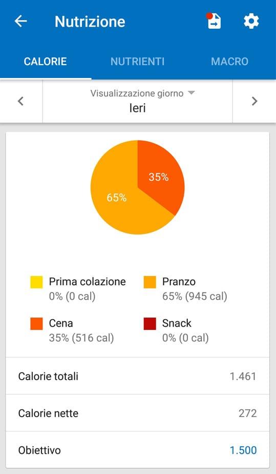 2018-06-10_calorie