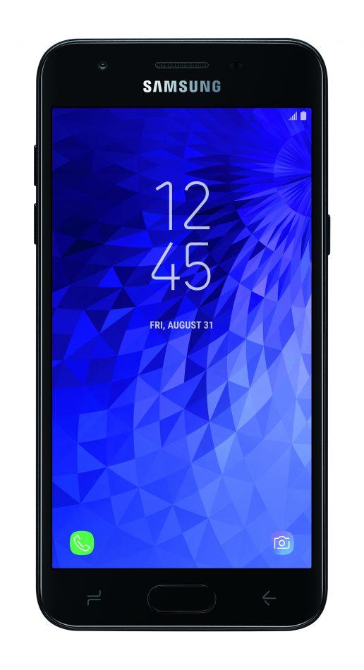 Samsung-J3-2018-2