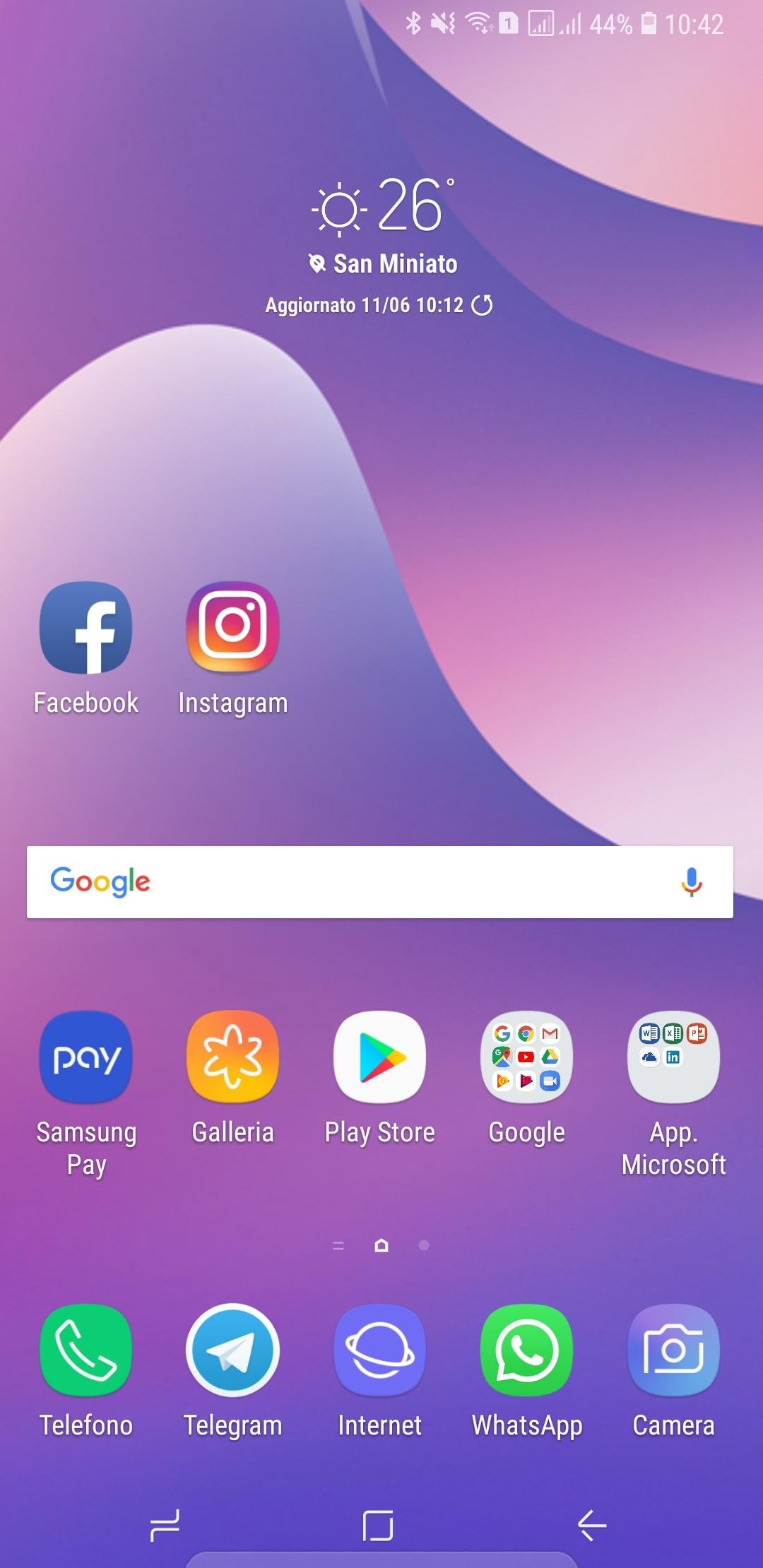 Screenshot_20180611-104254_Samsung Experience Home