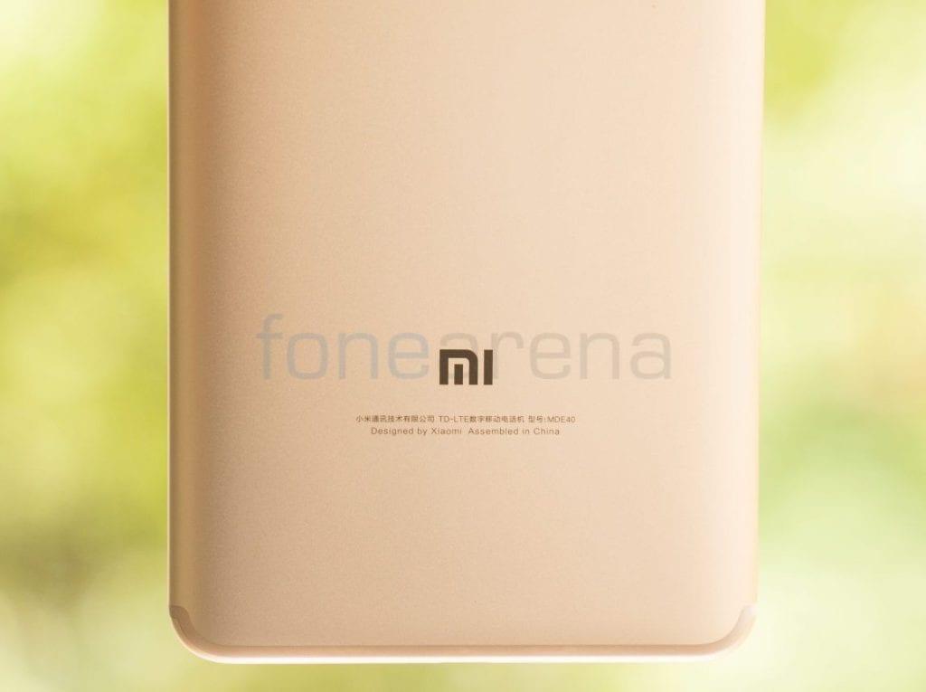 TENAA svela le specifiche del prossimo Xiaomi Mi Max 3, in 3 varianti