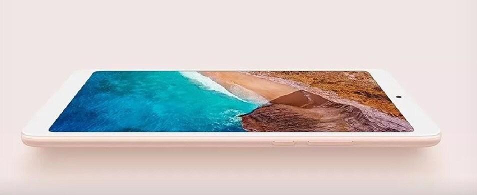 Xiaomi-MiPad-4-leak-render-3
