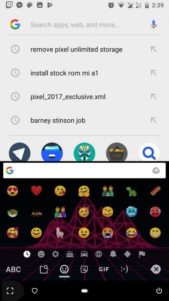 android-p-emoji-magisk
